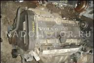 VOLVO S70 V70 C70 ДВИГАТЕЛЬ 2.3, 2240 Л.С. 1998Г..