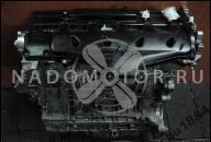 VOLVO XC 90 XC90 ДВИГАТЕЛЬ 2.4D D5 D5244T 2008 ГОД 220 ТЫС. KM