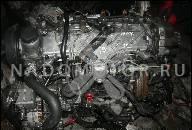 VOLVO XC90 XC 90 2.4 D5 ДВИГАТЕЛЬ MOTOR 230 ТЫС KM