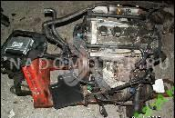 VW POLO 3-D 1, 2 12V ДВИГАТЕЛЬ AZQ