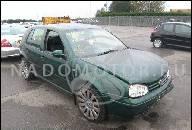 ДВИГАТЕЛЬ VW PASSAT B3 1.6 TD