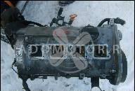 ДВИГАТЕЛЬ VW PASSAT B5 1.6 1, 6 8V ARM