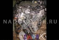 VW BORA GOLF 4 NEW BEETLE OCTAVIA 2, 0 ДВИГАТЕЛЬ AZJ 116 Л.С.