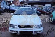 VW BORA GOLF IV A3 OCTAWIA LEON ДВИГАТЕЛЬ 1.9 TDI AGR