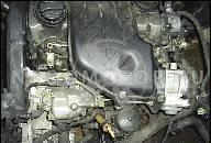 VW GOLF IV CADDY BORA LEON 1.9 SDI ДВИГАТЕЛЬ В СБОРЕ. H 110000 KM