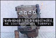 ДВИГАТЕЛЬ В СБОРЕ VW GOLF IV BORA 1.4 16V 90 ТЫС. KM