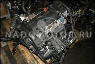 VW BORA GOLF IV 4 1.4 16V ДВИГАТЕЛЬ ГАРАНТИЯ!!