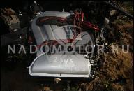 VW GOLF IV BORA SEAT LEON ДВИГАТЕЛЬ 2.3