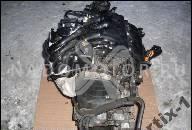ДВИГАТЕЛЬ 1.6 8V AKL VW GOLF IV LEON OCTAVIA BORA 70 ТЫС KM