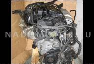 VW GOLF IV BORA OCTAVIA МОТОР AZJ 2.0 170 ТЫС. KM