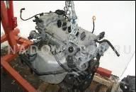 VW GOLF IV BORA ДВИГАТЕЛЬ AQN 2.3