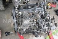 VW GOLF IV BORA 1.9 SDI D ДВИГАТЕЛЬ ГАРАНТИЯ 190 ТЫС. KM