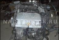 VW GOLF IV BORA 2.3 V5 - ДВИГАТЕЛЬ AQN