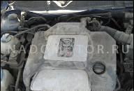 ДВИГАТЕЛЬ VW GOLF IV BORA SEAT LEON PASSAT B5 2.3
