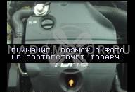 VW BORA ДВИГАТЕЛЬ 1.9 TDI 115 ГАРАНТИЯ GOLY AJM АКЦИЯ!
