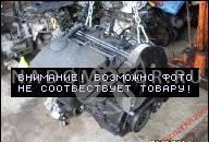 VW CADDY ДВИГАТЕЛЬ 1, 9 TDI BLS