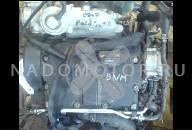 VW POLO LUPO CADDY 1, 4 L 44 КВТ 60 Л.С. ДВИГАТЕЛЬ ВОССТАНОВЛЕННЫЙ AUD