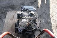 ДВИГАТЕЛЬ VW CADDY POLO 1, 9 SDI 64 Л.С. КОД AEY