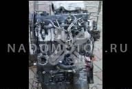 AHC2 VW CADDY 1.9 SDI ДВИГАТЕЛЬ AEY