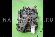 ДВИГАТЕЛЬ VW & SEAT 1, 9 SDI MOTOCOD: AGP 50KW ГОД ВЫПУСКА. 99 CADDY