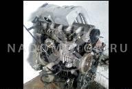 ДВИГАТЕЛЬ VW CADDY 1.9 SDI 03Г. AYQ 1882 NAMAX