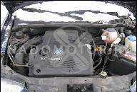 -TOP -VW CADDY 2.0 SDI ДВИГАТЕЛЬ - BST -UBERHOLT