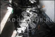 VW CADDY 2, 0 SDI ДВИГАТЕЛЬ BST 70 Л.С.