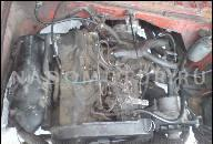 VW 1, 6I ДВИГАТЕЛЬ _ BSE 75KW PASSAT GOLF CADDY JETTA ALTEA LEON