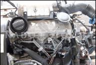 ДВИГАТЕЛЬ VW CADDY 2.0 2, 0 SDI 04R- BDJ BST 50 ТЫС KM