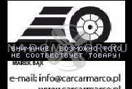 ДВИГАТЕЛЬ ДЛЯ VW CADDY POLO 2.0 SDI