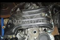 ДВИГАТЕЛЬ VW CADDY 2, 0 SDI 51 KW GOLF BST