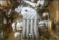 VW CADDY 2, 0 SDI ДВИГАТЕЛЬ MOTEUR BST 70 Л.С. 170,000 KM
