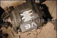2E ДВИГАТЕЛЬ 2.0 GTI 115PS VW GOLF 3 CORRADO PASSAT