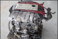 VR6 2.9 ER ABV 190PS ДВИГАТЕЛЬ VW CORRADO GOLF 3 PASSAT 35IВОССТАНОВЛЕННЫЙ