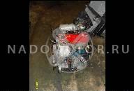 VW G60 ДВИГАТЕЛЬ PG 160PS В СБОРЕ UMBAUPAKET GOLF CORRADO PASSAT