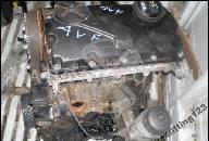 ДВИГАТЕЛЬ 1, 8 G60 VW В СБОРЕ SWAP (КОМПЛЕКТ ДЛЯ ЗАМЕНЫ) CORRADO GOLF