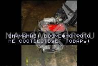 G60 PG ДВИГАТЕЛЬ CORRADO PASSAT GOLF UMBAU ТУРБ. VW P KOPF!