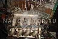 16V 9A ДВИГАТЕЛЬ VW CORRADO PASSAT GOLF,