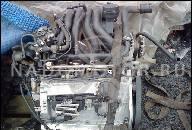 ДВИГАТЕЛЬ 1.8 VW CORRADO G60 GOLY