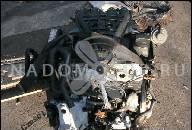 ДВИГАТЕЛЬ 2.0 16V 9A VW PASSAT, CORRADO, GOLF