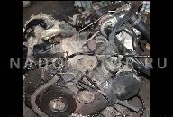 4425518 МОТОР БЕЗ НАВЕСНОГО ОБОРУДОВАНИЯ VW CRAFTER 30-35 BUS (2E) 2.5 TDI (04.2006- ) 1