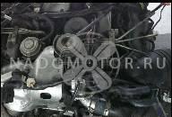 БЛОК ЦИЛИНДРОВ VW CRAFTER 30-50 КОРОБКА 2E 2.5 TDI BJM