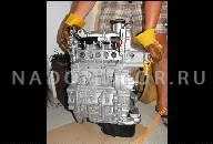 VW POLO/ DERBY ДВИГАТЕЛЬ MKB: GK 1.3 55KW/ 75PS VERGASER GT 86/ 86C GENERALUBERHOLT