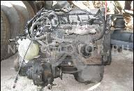 OTTOMOTOR ДВИГАТЕЛЬ VW POLO 86C 1.0 33KW AAU