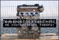 VW PASSAT B6 CC EOS GOLV ДВИГАТЕЛЬ 2, 0 FSI 150 Л.С. 100 ТЫС МИЛЬ АКЦИЯ!