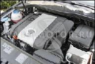VW SCIROCCO EOS ДВИГАТЕЛЬ CCZ CCZB 2.0 T FSI TFSI