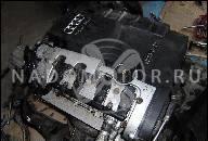 VW GOLF VI PLUS EOS ДВИГАТЕЛЬ CBF 2.0 T FSI TFSI