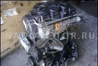 ДВИГАТЕЛЬ VW AUDI PASSAT GOLF EOS 2, 0 TDI 0TDI BMM