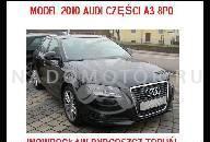 ДВИГАТЕЛЬ 2.0TDI CR VW GOLF EOS PLUSA3