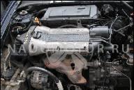 ДВИГАТЕЛЬ VW POLO IBIZA FABIA FOX BMD 1, 2 6V
